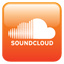 Follow Us on SoundCloud