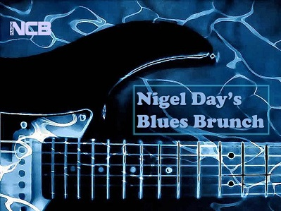 Blues Brunch399