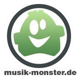 Musik Monster