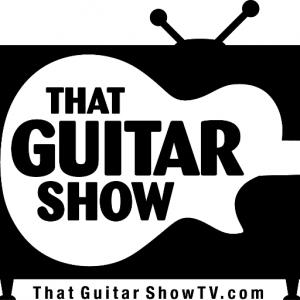 That Guitar Show