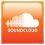 Follow Us on SoundCloud