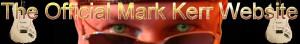 Mark Kerr's Blues Nation